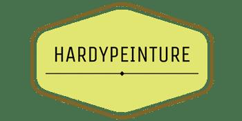 Hardy Peinture